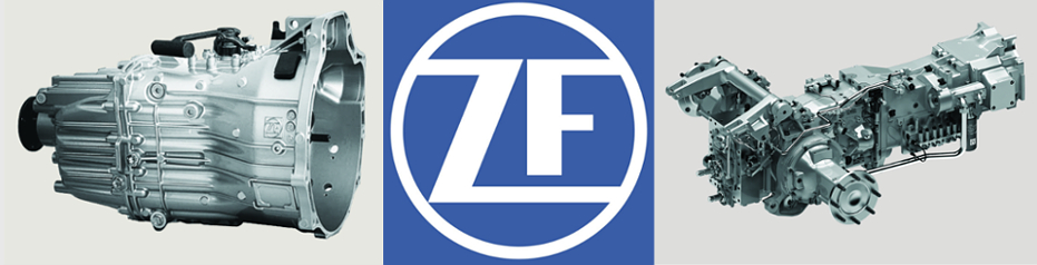 zf, axles, transmission, tractec, ,tractors, agriculture