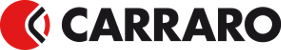 Carraro Group Logo