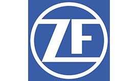 Picture for manufacturer ZF Axle Parts
