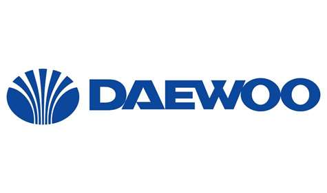 Picture of Daewoo - Rubber Tracks
