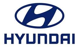 Picture of Hyundai - Rubber Tracks