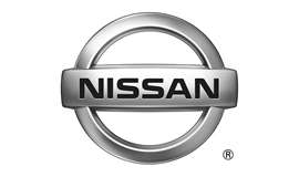 Picture of Nissan - Rubber Tracks